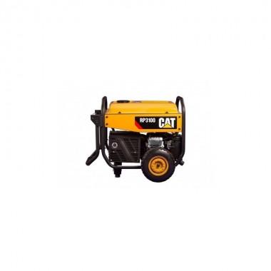 Groupe électrogène essence Senci SC-1250E LITE