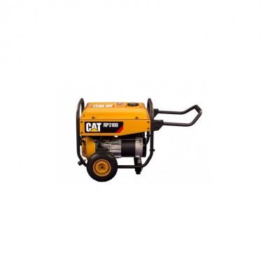 Groupe électrogène essence Senci SC-3500 LITE