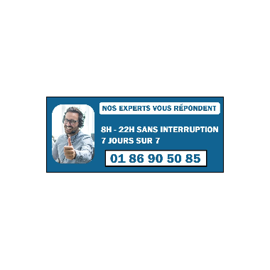 Groupe électrogène essence Inverter Senci SC-4000i