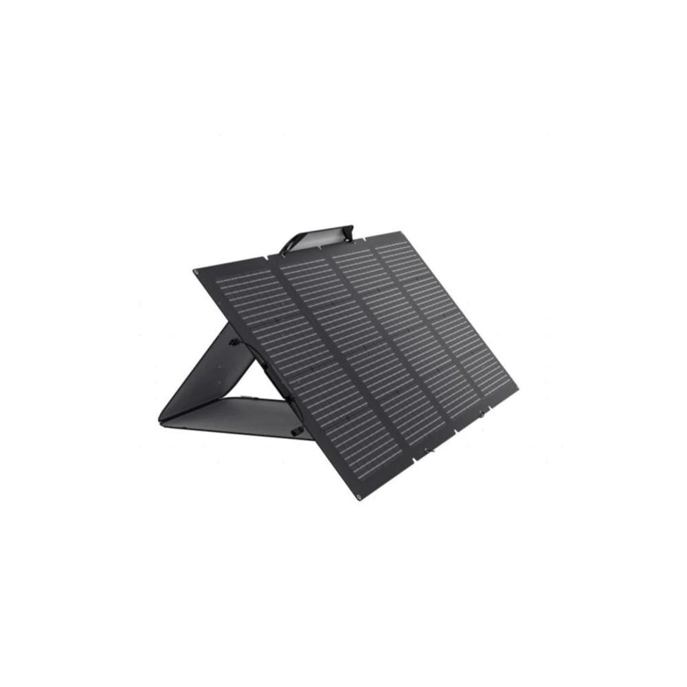 Kit de 4 roues pour générateur agricole ENERGY