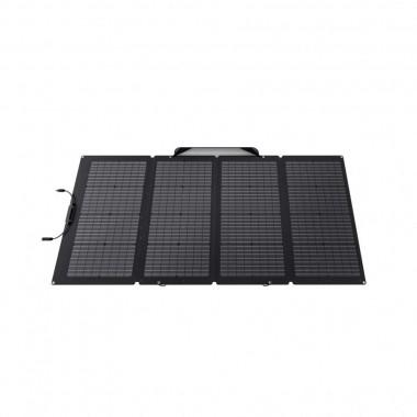 Kompak Groupe électrogène 5500W Diesel 230V Insonorisé NT-6100SE