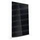 KOMPAK 7000W Groupe électrogène de chantier K8000