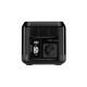 ENERGY Groupe électrogène sur prise de force 33kVA EY-30TCS-AVR-IP-ISO