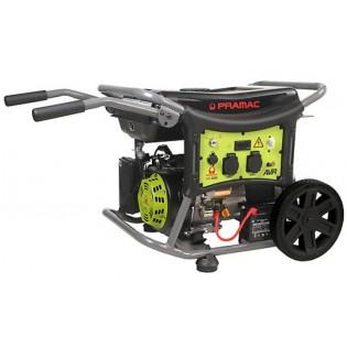 Kit d'entretien complet pour groupe électrogène essence Konner & Sohnen