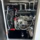 Groupe électrogène essence CGM 16kw mono et tri AVR - EY-20TSPE