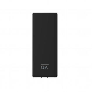 Konner & Sohnen boitier ATS pour groupe électrogène Inverter KS ATS 4/25