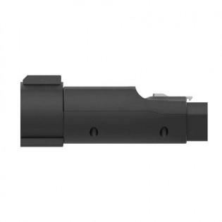 Konner & Sohnen groupe électrogène 8kw Inverter déma élec KS 8100iE ATSR