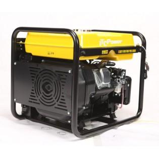 Kit d'entretien complet pour groupe électrogène Kompak